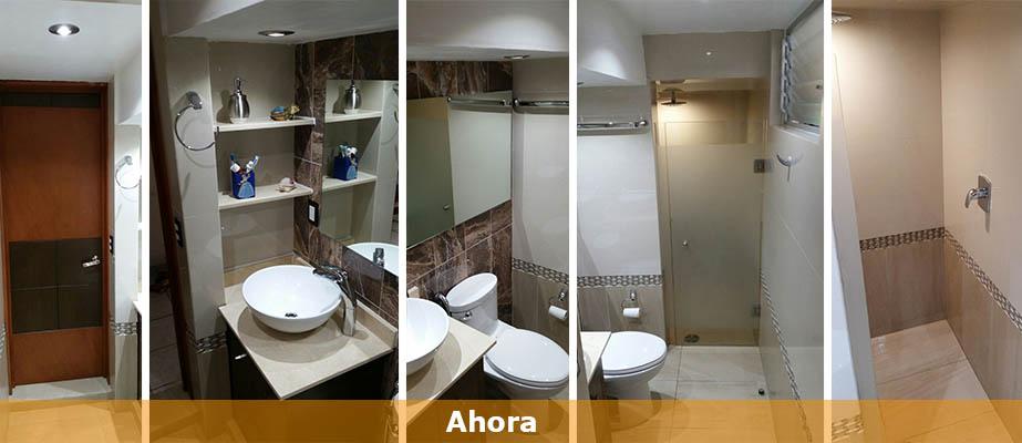 remodelacion-baño-gonzalo-curiel-ahora