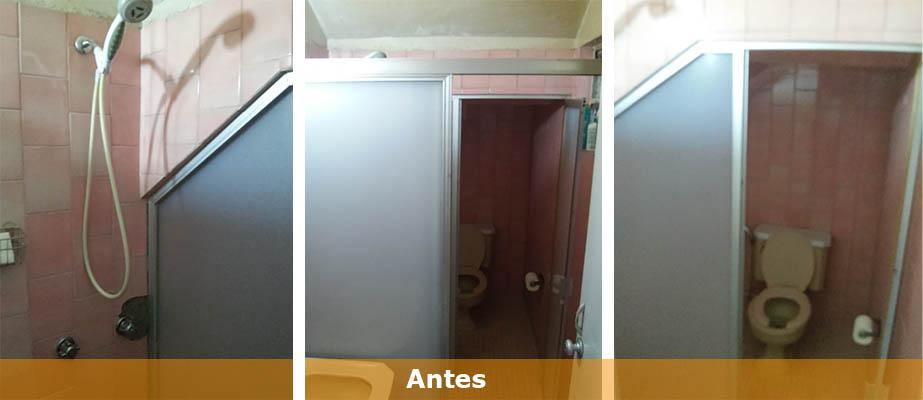antes-remodelacion-baño-gonzalo-curiel