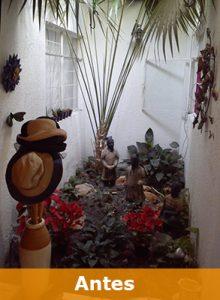 jardin-interior-antes