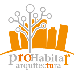 Ideas-Prohabitar-Arquitectura