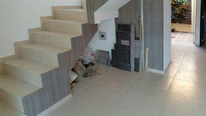 aprovecha-espacio-debajo-escalera